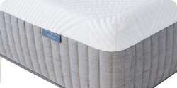Brentwood Home Cypress Memory Foam Luxe