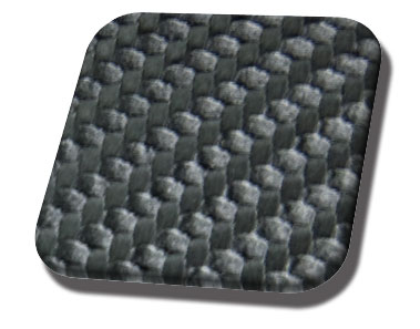 #6500-Black Carbon Fiber