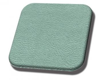 #3046 Turquoise Metallic
