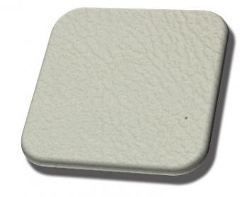 #3047 Parchment-Off White