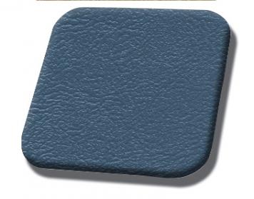 #2309 Brite Blue