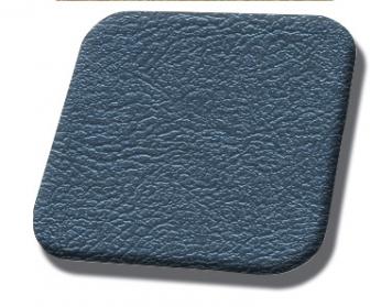 #3297 Medium Blue Metallic