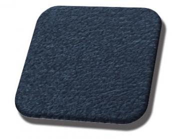 #2298 Medium Blue