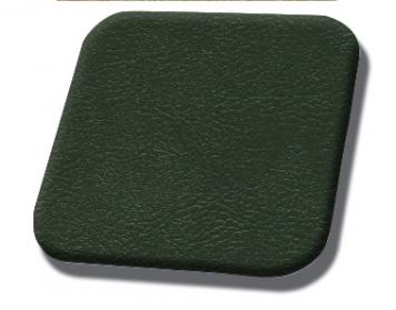 #3606 Dark Green Madrid