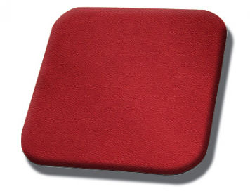 #7300 Red