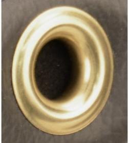 #BRG Brass