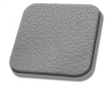 #972 Titanium Grey