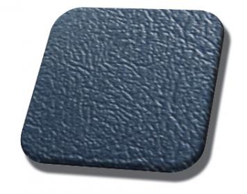 #2095-Blue Blue Sierra Grain Vinyl