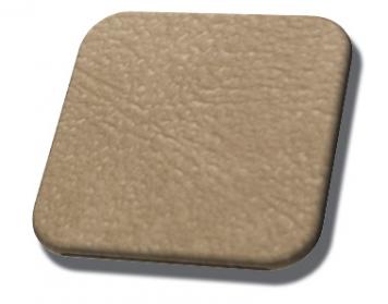 #2613-Parchment Sierra Grain Vinyl