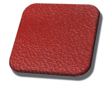 #4063 Vermillion Red Corinthian Grain