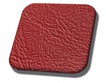 #957-Red Red Sierra Grain Vinyl