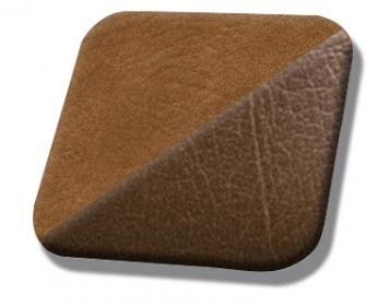 #510-4567 Buck Distressed - Dark Brown