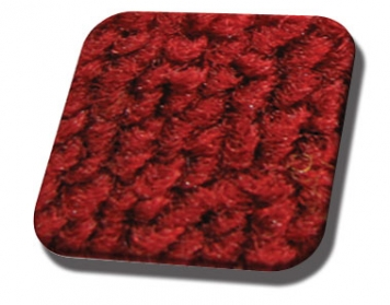 #615 Red Loop