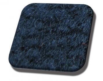 #840 Royal Blue Cut Pile