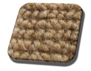 #901 Oatmeal German Square Weave