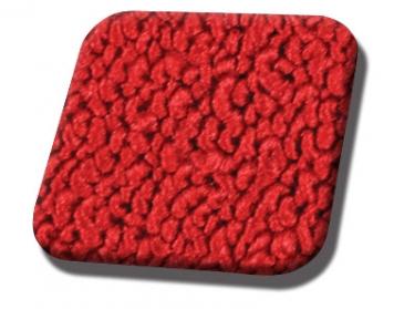 #M565 Red Loop