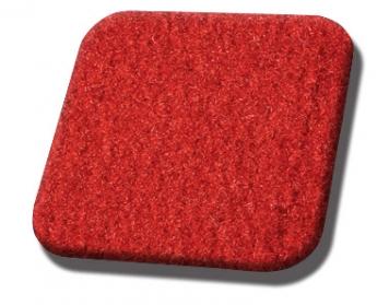 #M835 Firethorn Red Cutpile