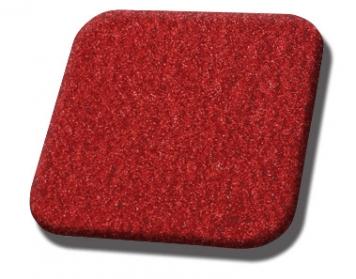 #M815 Red Cutpile