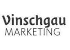 Val Venosta Marketing