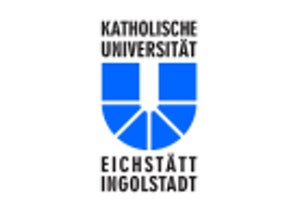 Università Cattolica di Eichstätt-Ingolstadt