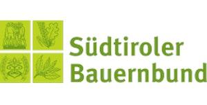 Gärtnervereinigung – Südtiroler Bauernbund