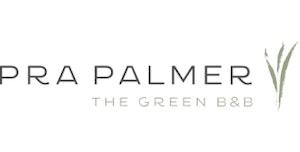 Pra Palmer