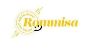 Hotel Rommisa