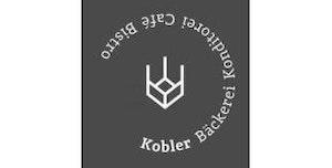 Bäckerei Kobler