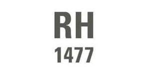 1477 Reichhalter
