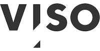 Viso – Vinscher Sozialgenossenschaft
