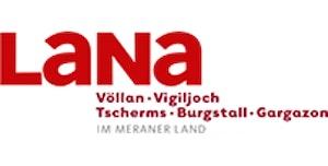 Tourismusverein Lana und Umgebung