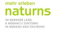 Tourismusverein Naturns