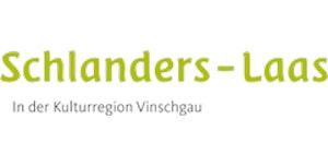 Associazione Turistica Silandro-Lasa