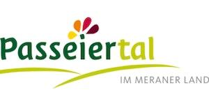 Associazione Turistica Val Passiria