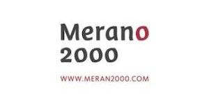 Bergbahnen Meran 2000