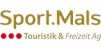 Touristik und Freizeit AG