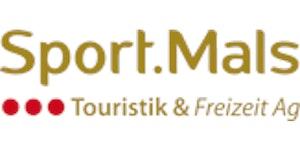 Tourismo e tempo libero SPA