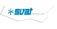 Svat Group