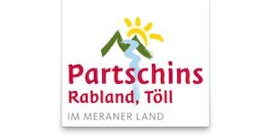 Tourismusverein Partschins