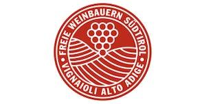 Freie Weinbauern Südtirol