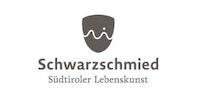 Wellness-Hotel Schwarzschmied