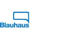 Blauhaus OHG