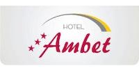Alpine Lifestyle Hotel Ambet