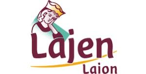 Tourismusverein Lajen