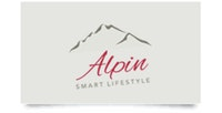 Hotel Alpin Smart Lifestyle