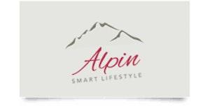 Hotel Alpin Smart Lifestyle