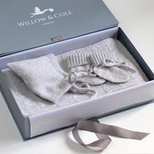 Baby Gift Set London