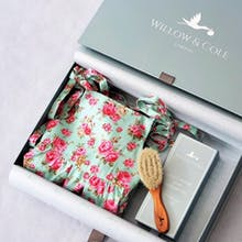 Luxury Baby Gift Sets for Girls