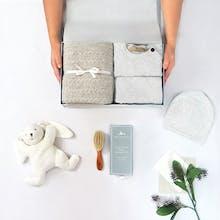 Premium Newborn Baby Gift Sets
