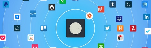 moonclerk-integration-with-zapier-1000-copy-1